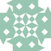 Наручные часы Breitling - красота и стиль