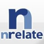 Profile picture of nrelate