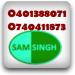 Samsingh
