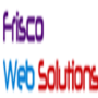 Profile picture of friscowebsoft