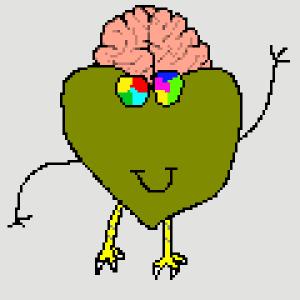 Profile photo of nancytpss12