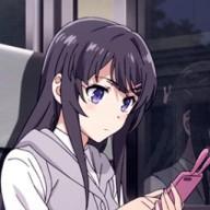 codebaygamerjj