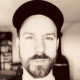 David Gyori, Product development freelance programmer