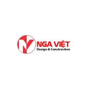 Xây Nhà Nga Việt's avatar