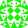 83e88abf971069adbf500b074189d728?d=identicon&s=100&r=pg