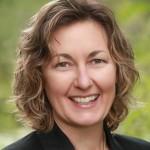 Profile picture of Diana Lovitt