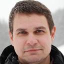 Vlado Klimovský
