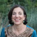 איילת כהן וידר