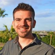 Mark Bakker's avatar