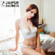 Goa Dreams