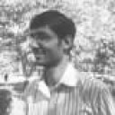 RavatSinh Sisodiya