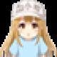 vanilla666's gravatar icon