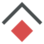 Profile picture of ArchitectNow