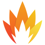 Profile picture of FirePips