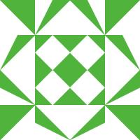 Podelki-sr.ru - сайт поделок и творчества
