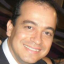 Carlo Pires
