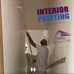 Profile picture of Unistar Painting