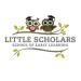Littlescholar