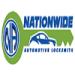 nationwideautomotivelocksmith