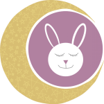Profile picture of Miss Geek Bunny