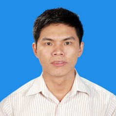 Profile picture of nhathuocthanthien