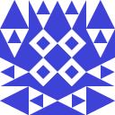 avatar Gnork