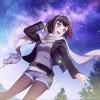 Ari-san avatar