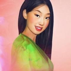 Yunjung Nam's avatar