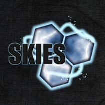Illustration du profil de Skies