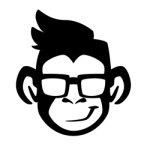 geekhibrid