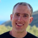 Mark Stosberg