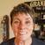 Kathy Barlean