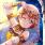 tsuki.kawa avatar