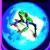 Moonfrog profile photo