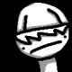Accuzed's avatar