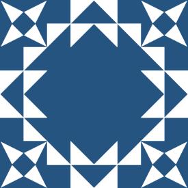 846de214c185b2a88b832446c769c976?d=identicon&s=275