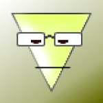 Profile picture of mediafrog