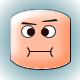 Mike Hansford Contact options for registered users 	's Avatar (by Gravatar)