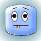 Eric P. Contact options for registered users 's Avatar (by Gravatar)