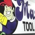 Master Tool