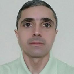 Francisco C Soares