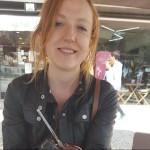 AmberHardiman's picture