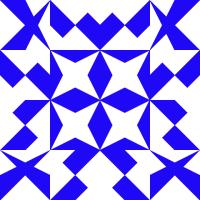 Пудра рассыпчатая Yves Rocher Бархат - Легкая и прозрачная пудра