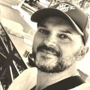 George Voulgaris's avatar