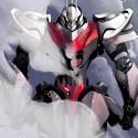 kullorki-avatar