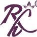 Rajhandicraft123