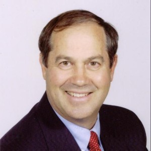 Profile photo of Howard Aschwald