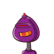 Fergal Mc Carthy's avatar