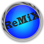 الصورة الرمزية ReeeMiX