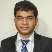 Rahul Sonwanshi